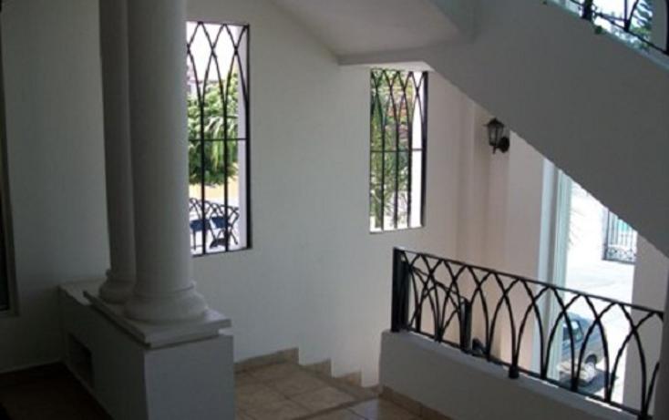 Foto de casa en renta en  , lomas del naranjal, tampico, tamaulipas, 1775046 No. 02