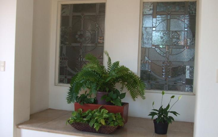 Foto de casa en renta en  , lomas del naranjal, tampico, tamaulipas, 1775046 No. 03