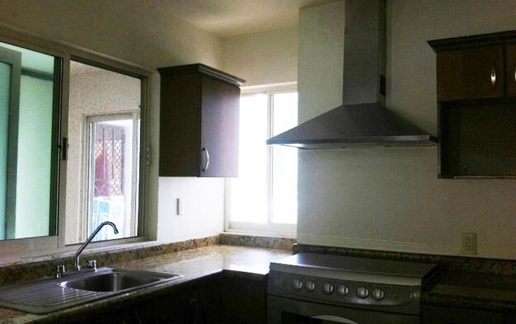 Foto de casa en renta en  , lomas del naranjal, tampico, tamaulipas, 1775046 No. 04