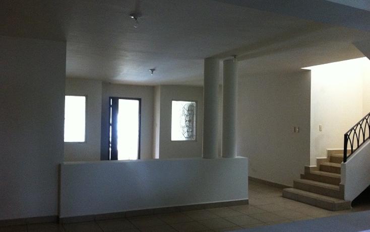 Foto de casa en renta en  , lomas del naranjal, tampico, tamaulipas, 1775046 No. 07