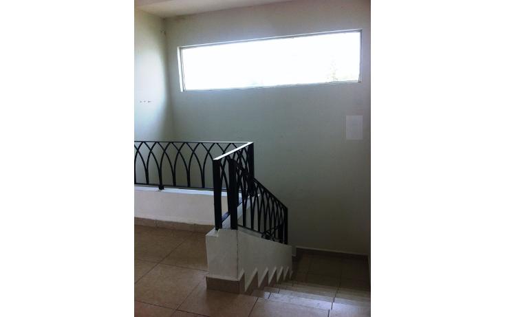 Foto de casa en renta en  , lomas del naranjal, tampico, tamaulipas, 1775046 No. 10