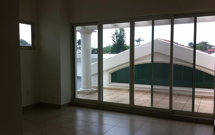 Foto de casa en renta en  , lomas del naranjal, tampico, tamaulipas, 1775046 No. 11