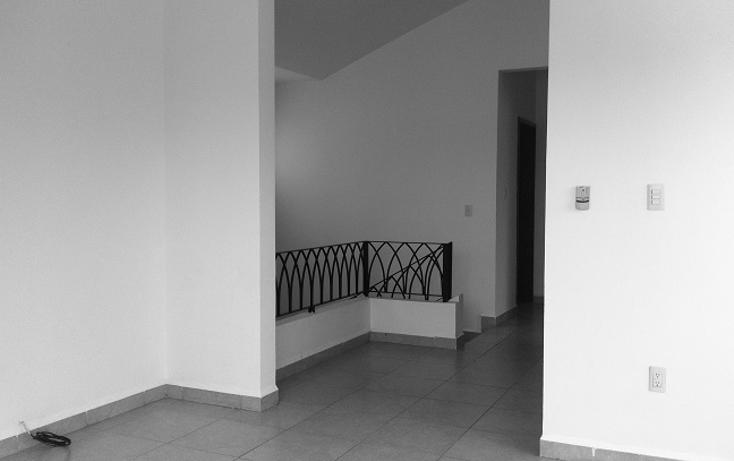 Foto de casa en renta en  , lomas del naranjal, tampico, tamaulipas, 1775046 No. 12