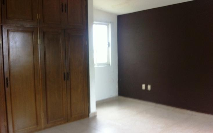 Foto de casa en renta en  , lomas del naranjal, tampico, tamaulipas, 1775046 No. 14