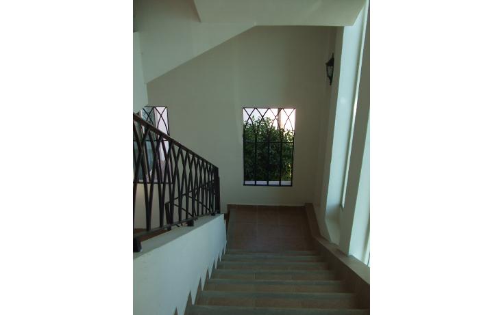 Foto de departamento en renta en  , lomas del naranjal, tampico, tamaulipas, 1781354 No. 18