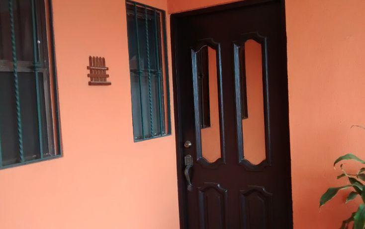 Foto de departamento en renta en, lomas del naranjal, tampico, tamaulipas, 1786342 no 01