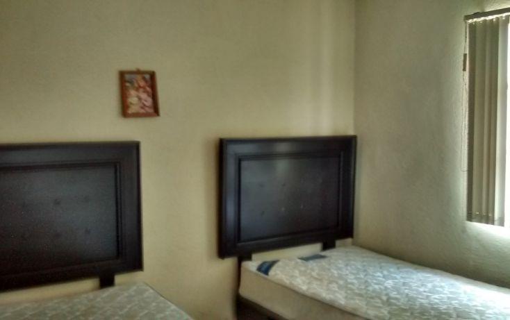 Foto de departamento en renta en, lomas del naranjal, tampico, tamaulipas, 1786342 no 05