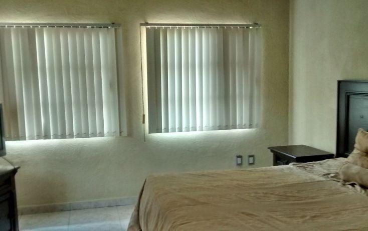 Foto de departamento en renta en, lomas del naranjal, tampico, tamaulipas, 1786342 no 06