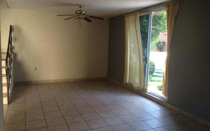 Foto de casa en renta en  , lomas del naranjal, tampico, tamaulipas, 1942280 No. 04