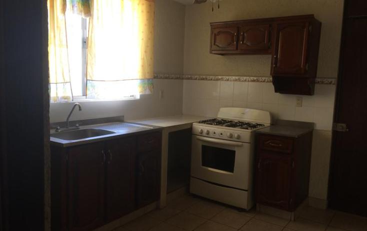 Foto de casa en renta en  , lomas del naranjal, tampico, tamaulipas, 1942280 No. 07