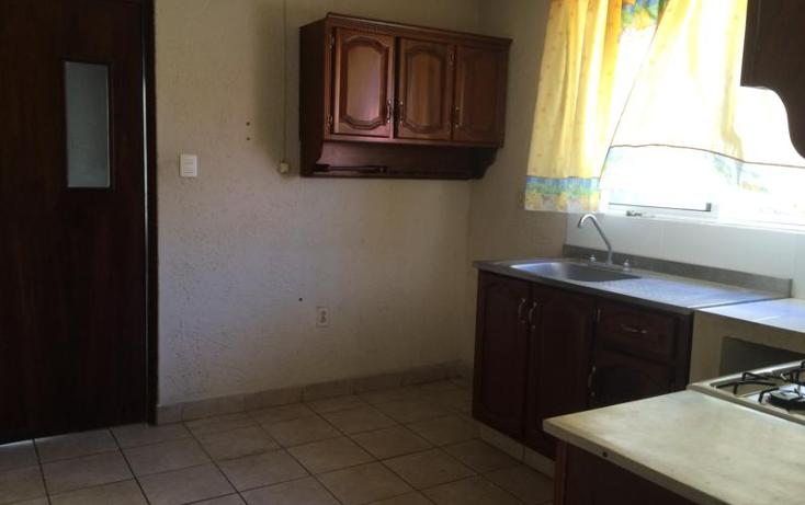 Foto de casa en renta en  , lomas del naranjal, tampico, tamaulipas, 1942280 No. 08