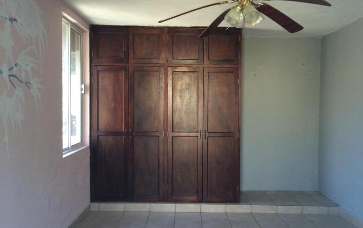 Foto de casa en renta en  , lomas del naranjal, tampico, tamaulipas, 1942280 No. 17