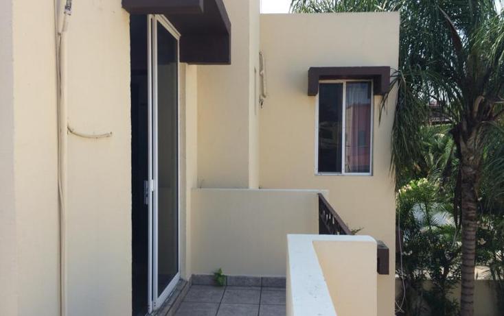 Foto de casa en renta en  , lomas del naranjal, tampico, tamaulipas, 1942280 No. 20