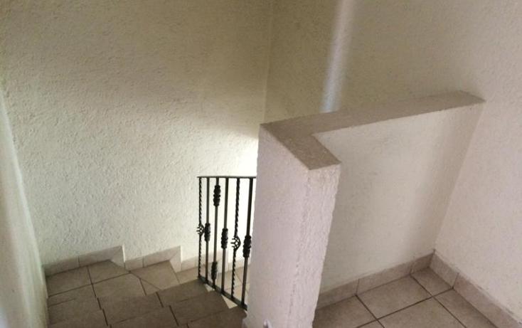 Foto de casa en renta en  , lomas del naranjal, tampico, tamaulipas, 1942280 No. 21