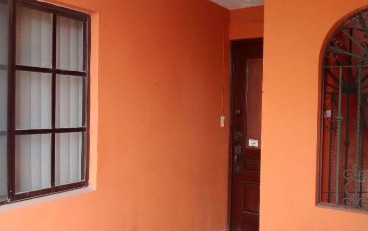Foto de departamento en renta en, lomas del naranjal, tampico, tamaulipas, 1972652 no 01