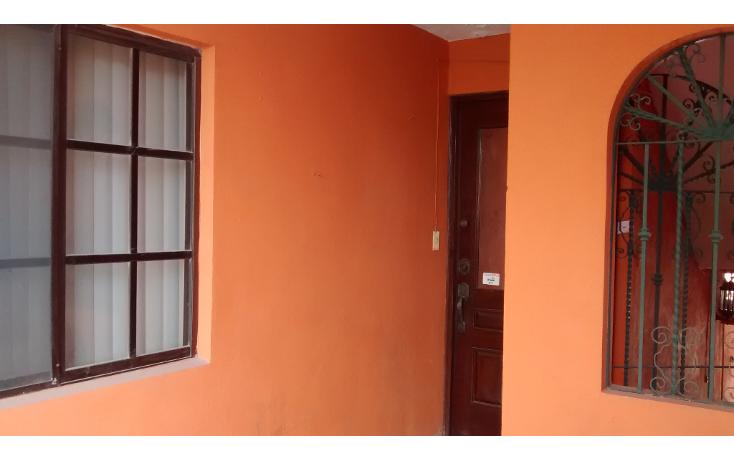 Foto de departamento en renta en  , lomas del naranjal, tampico, tamaulipas, 1972652 No. 01
