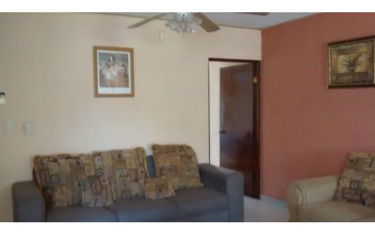 Foto de departamento en renta en  , lomas del naranjal, tampico, tamaulipas, 1972652 No. 06