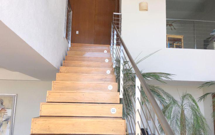 Foto de departamento en venta en, lomas del olivo, huixquilucan, estado de méxico, 1691956 no 06