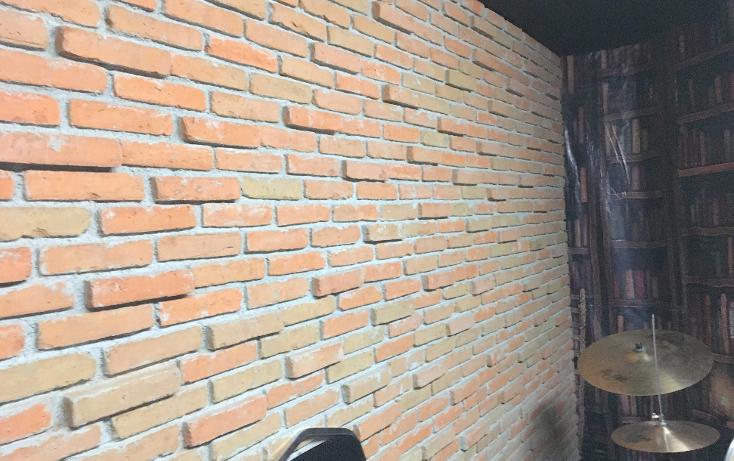 Foto de departamento en venta en  , lomas del olivo, huixquilucan, méxico, 1691956 No. 09
