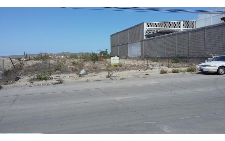 Foto de nave industrial en venta en  , lomas del pacifico, los cabos, baja california sur, 1332157 No. 02