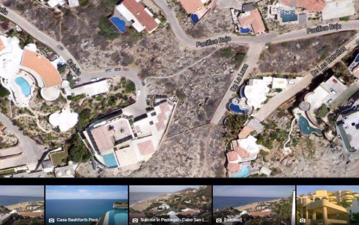 Foto de terreno habitacional en venta en, lomas del pacifico, los cabos, baja california sur, 1515362 no 03