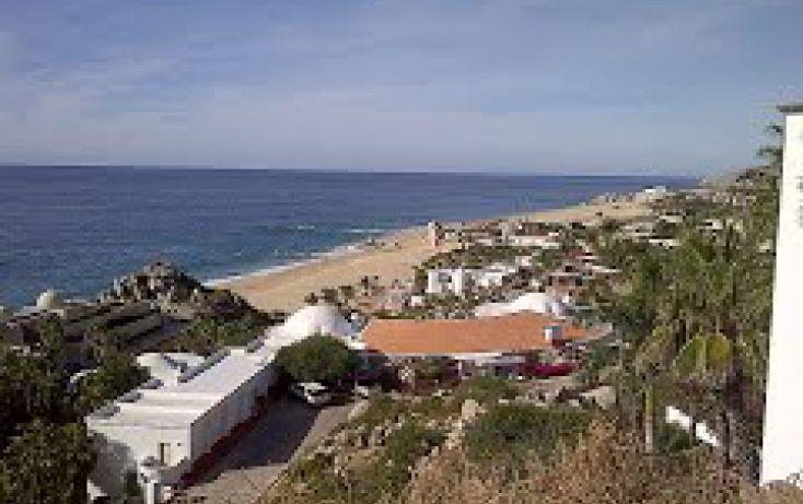 Foto de terreno habitacional en venta en, lomas del pacifico, los cabos, baja california sur, 1515362 no 07