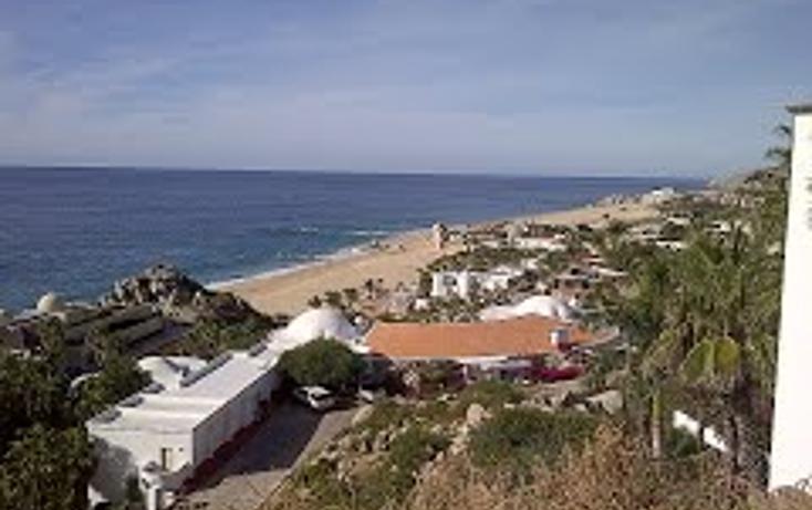 Foto de terreno habitacional en venta en  , lomas del pacifico, los cabos, baja california sur, 1515362 No. 07