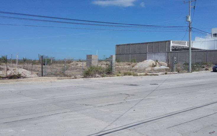 Foto de terreno habitacional en venta en, lomas del pacifico, los cabos, baja california sur, 1522654 no 01