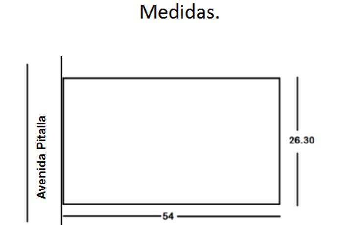 Foto de terreno habitacional en venta en, lomas del pacifico, los cabos, baja california sur, 1522654 no 02