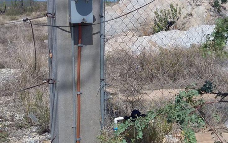 Foto de terreno habitacional en venta en, lomas del pacifico, los cabos, baja california sur, 1522654 no 03