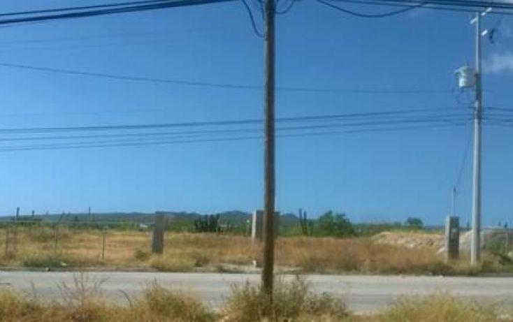 Foto de terreno habitacional en venta en, lomas del pacifico, los cabos, baja california sur, 1522654 no 04