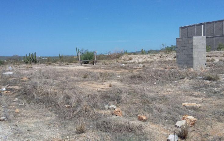 Foto de terreno habitacional en venta en, lomas del pacifico, los cabos, baja california sur, 1522654 no 05