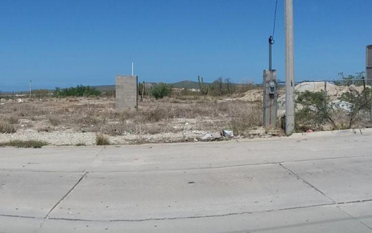 Foto de terreno habitacional en venta en, lomas del pacifico, los cabos, baja california sur, 1522654 no 06