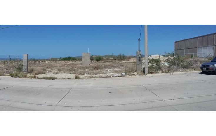 Foto de terreno comercial en venta en  , lomas del pacifico, los cabos, baja california sur, 1522654 No. 06