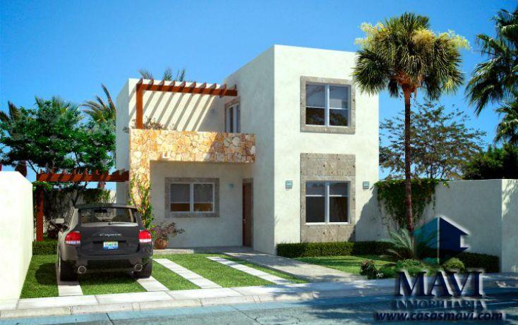 Foto de casa en venta en, lomas del pacifico, los cabos, baja california sur, 945037 no 01
