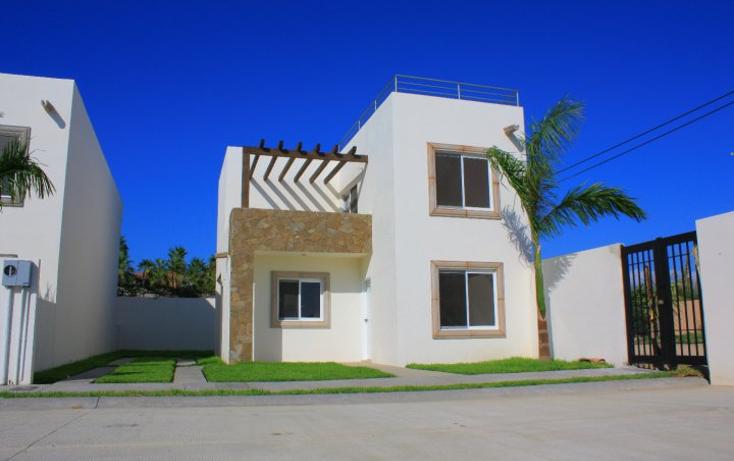 Foto de casa en venta en  , lomas del pacifico, los cabos, baja california sur, 945037 No. 02