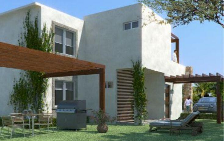 Foto de casa en venta en, lomas del pacifico, los cabos, baja california sur, 945037 no 03
