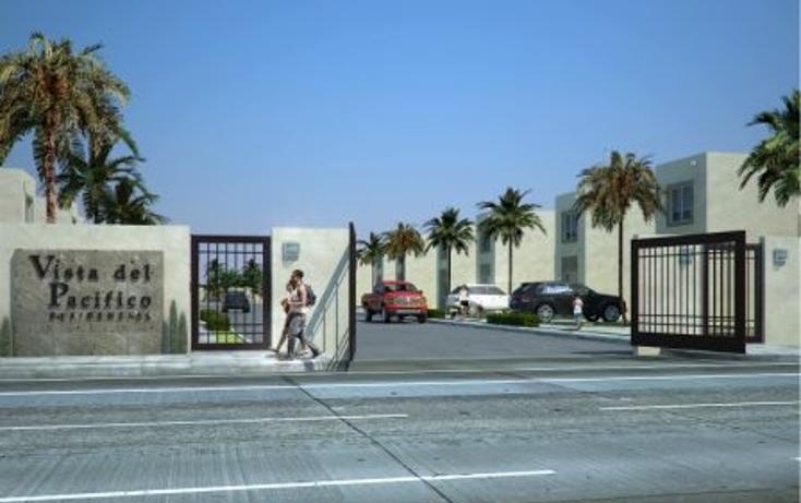Foto de casa en venta en  , lomas del pacifico, los cabos, baja california sur, 945037 No. 04