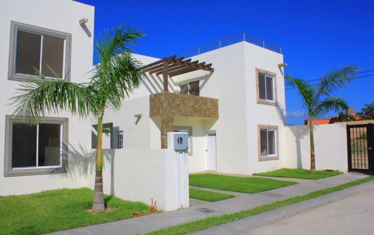 Foto de casa en venta en  , lomas del pacifico, los cabos, baja california sur, 945037 No. 05