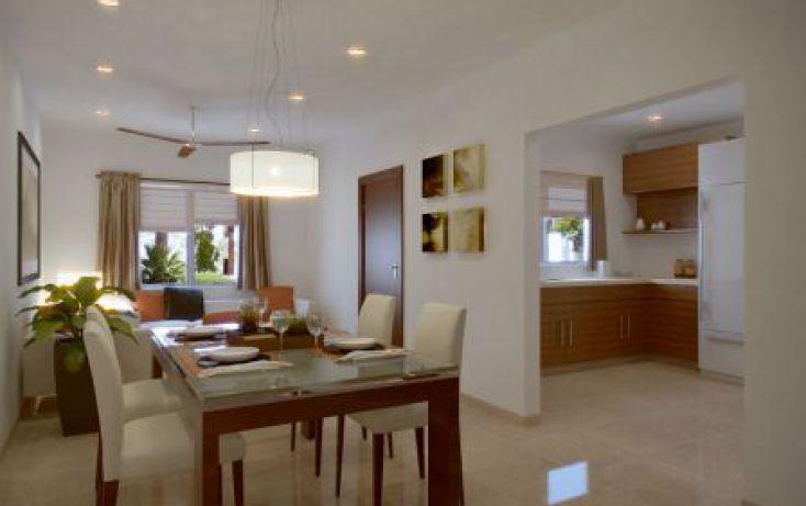 Foto de casa en venta en, lomas del pacifico, los cabos, baja california sur, 945037 no 06