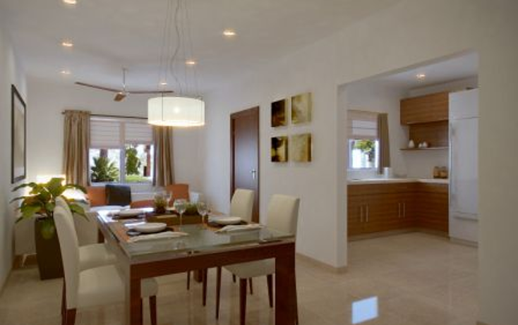 Foto de casa en venta en  , lomas del pacifico, los cabos, baja california sur, 945037 No. 06