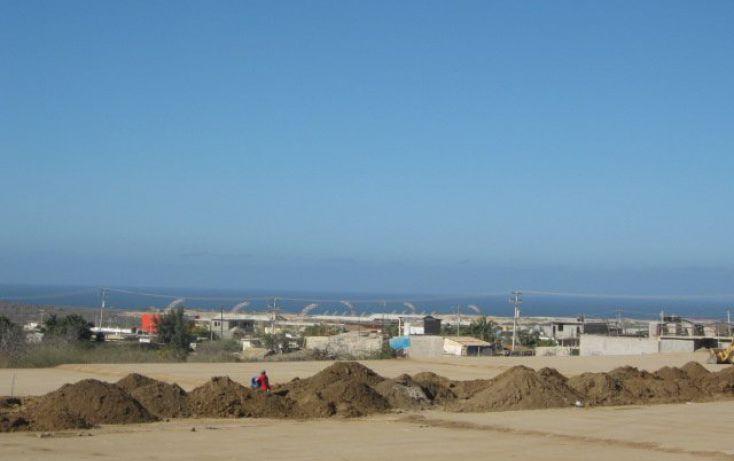 Foto de casa en venta en, lomas del pacifico, los cabos, baja california sur, 945037 no 08