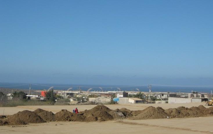 Foto de casa en venta en  , lomas del pacifico, los cabos, baja california sur, 945037 No. 08