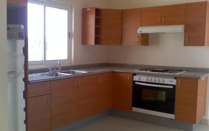 Foto de casa en venta en, lomas del pacifico, los cabos, baja california sur, 945037 no 10