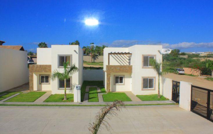 Foto de casa en venta en, lomas del pacifico, los cabos, baja california sur, 945037 no 12