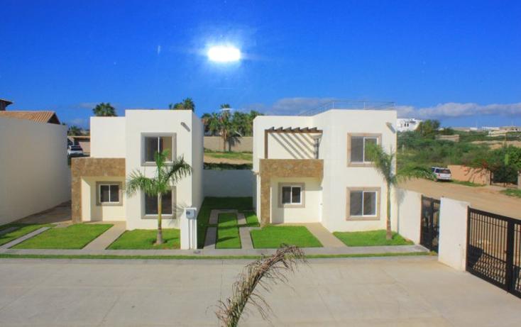 Foto de casa en venta en  , lomas del pacifico, los cabos, baja california sur, 945037 No. 12