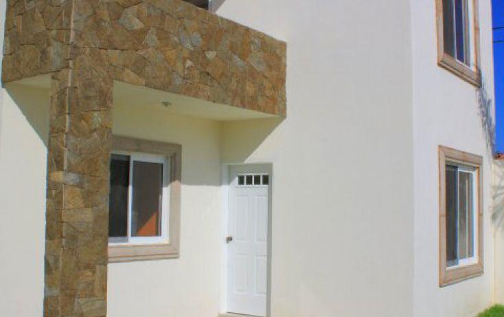 Foto de casa en venta en, lomas del pacifico, los cabos, baja california sur, 945037 no 14
