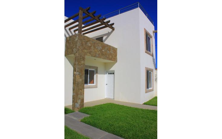 Foto de casa en venta en  , lomas del pacifico, los cabos, baja california sur, 945037 No. 14
