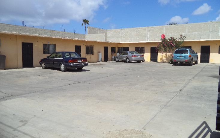 Foto de edificio en venta en  , lomas del pacifico, tijuana, baja california, 1748452 No. 03