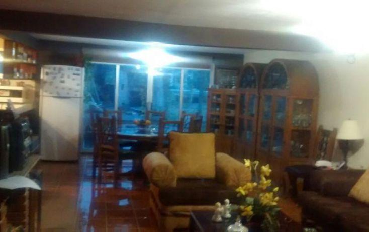 Foto de casa en venta en, lomas del paraíso, xalapa, veracruz, 2009446 no 08